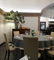 Ristorante Cucina Sant'Andrea