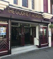 The Godfrey Morgan