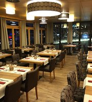 Restaurant Meridian Cucina Italiana