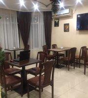 Cafe Ebi