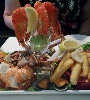 Seafood79