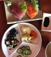 Restaurante Ogawa