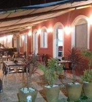 Restaurante Solar dos Mares