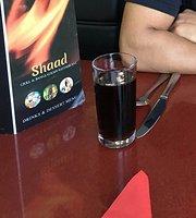 Shaad Grill & Bangladeshi Restaurant