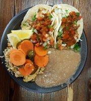 Javi's Taco Shack