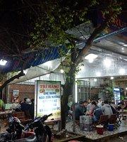 Tri Hang Restaurant