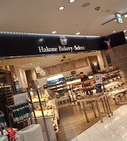 Hakone Bakery Select