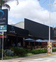 Restaurante Segredos Do Mar