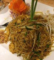 Sala Modern Thai Kitchen & Bar