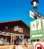 Cafe 555