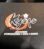 Kyoto Steakhouse