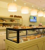 Baguette Bakery & Café