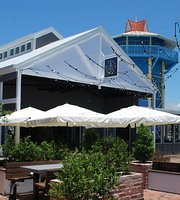 The Dock Mooloolaba