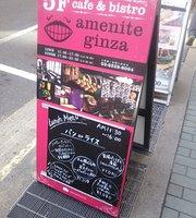 Amenite Ginza