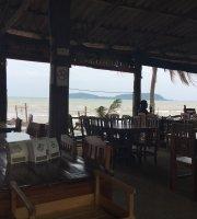 Mae Mai Seafood