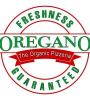 Oregano - The Organic Pizzeria