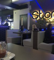 Stones Restaurant and Pizzeria