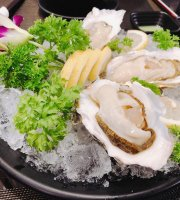 Khai Hoang Seafood
