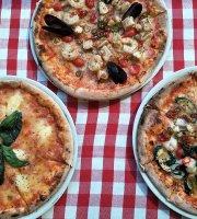 La Vita Italian Restaurant