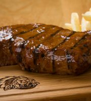 Savannah Spur Steak Ranch