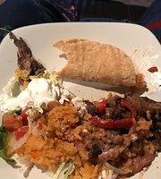 Tacos El Tio #2