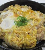 Kitchen Hikawa