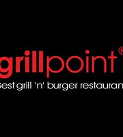 Grillpoint