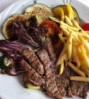 Restaurant Ritsch Schwaige
