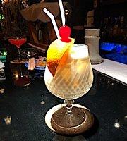 Cocktail de Rope