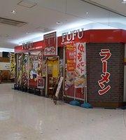 Fufu Ramen, Aqua 21