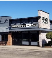 Spoon's Place