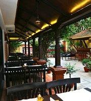 Taleju Garden Restaurant