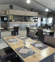 Restaurant L'Entrepot