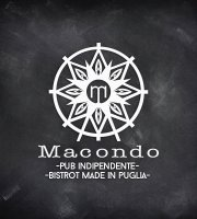 Macondo Pub Indipendente
