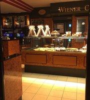 Wiener Conditorei Caffeehaus