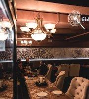 Byvshiye Grill Bar