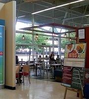 Teco Cafe