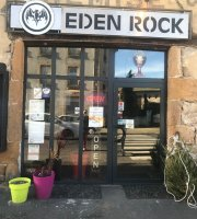 Eden Rock Cafe
