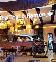 Thai Thai & Ramen