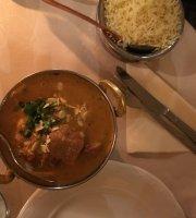Mirch Masala Indisches Restaurant