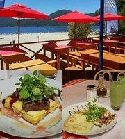 Restaurant Los Lilenes