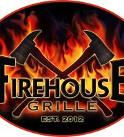 Firehouse Grille