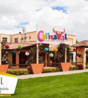 Carnaval Restaurante Parrilla Y Bar