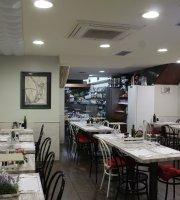 Restaurante Jumilla