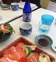 Sushi Ichiri