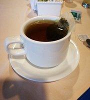 Cafe Frances