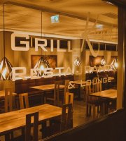 Grillkunst Restaurant & Lounge