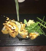 Coco's Asia & Sushi Spezialitaten