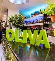 Pizzaria OLIVA