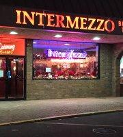 Intermezzo Wood Fired Restaurant